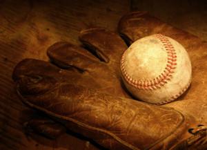 Baseball_Baseball History_3