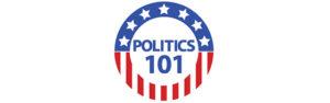 politics-101-logo