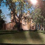 winstonchurchillcollege